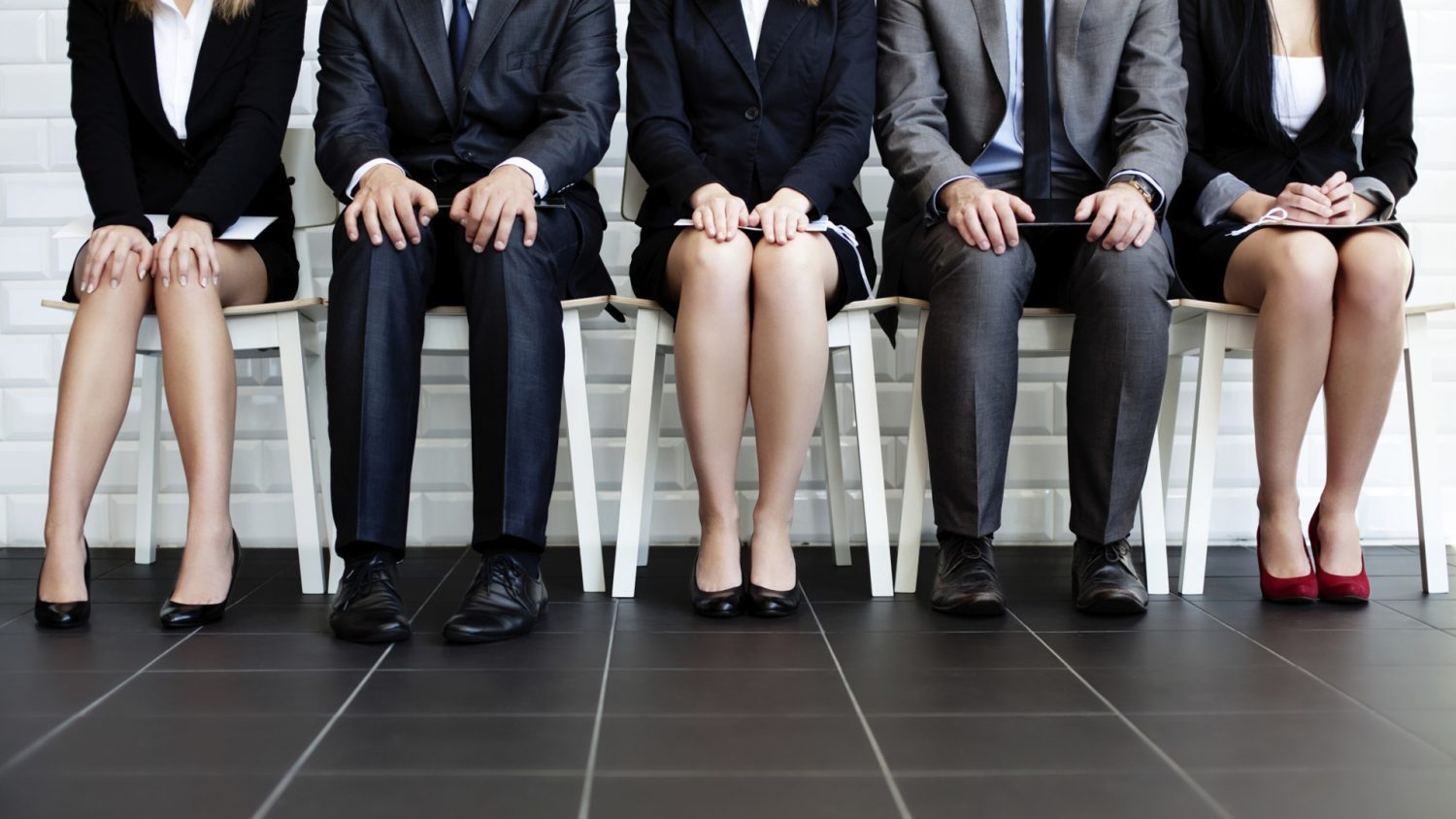 interview tips that will help you get the job redcat recruitment job interviewing never seems to get any easier even when you have gone on more interviews than you can count you are always meeting new people